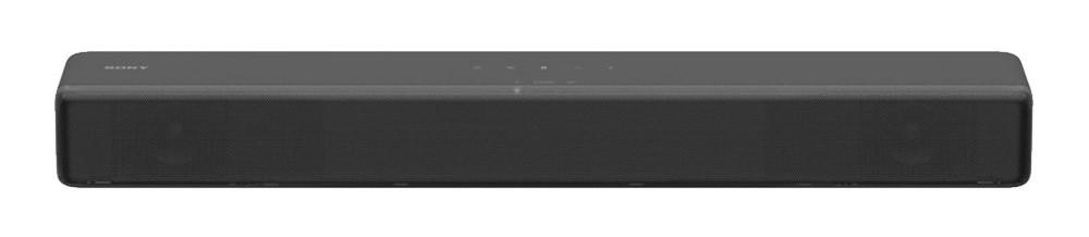 12-ht-s200f-sony-sound-bar-2.jpg