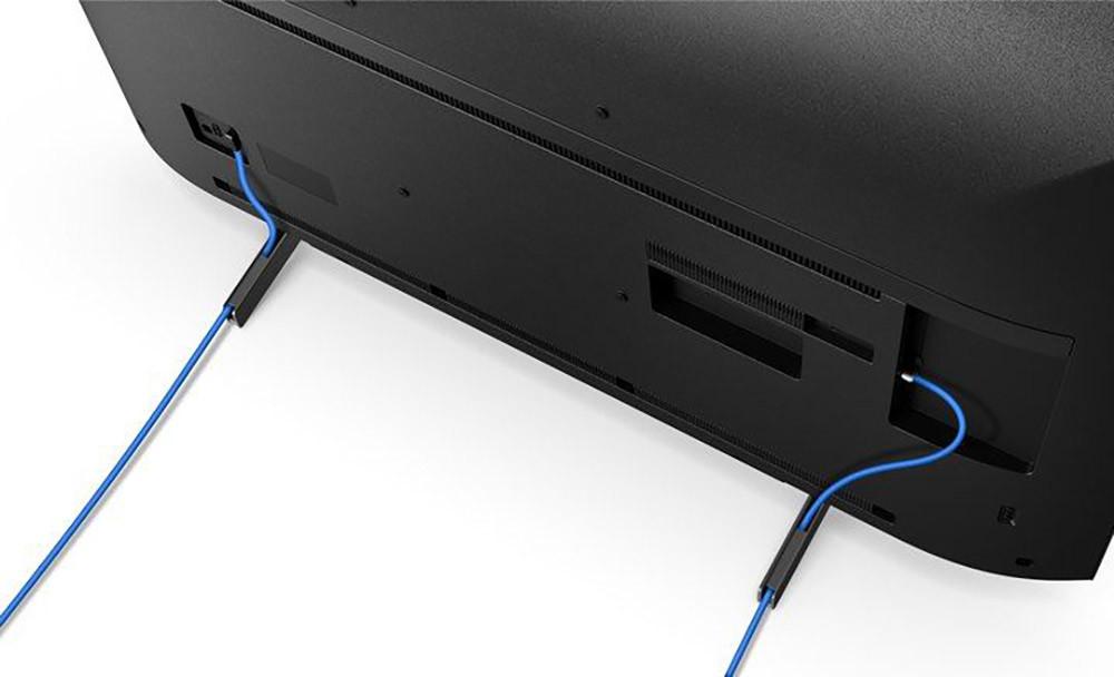 01-sony-4k-ultra-hd-smart-tv-%E0%B8%A3%E