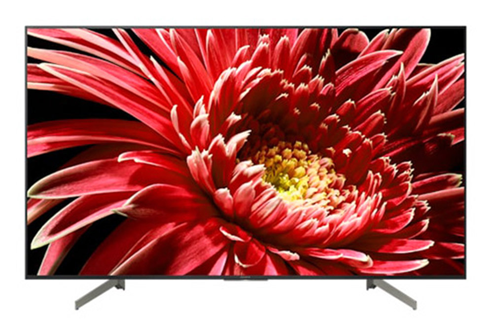 10-sony-4k-ultra-hd-smart-android-tv-%E0