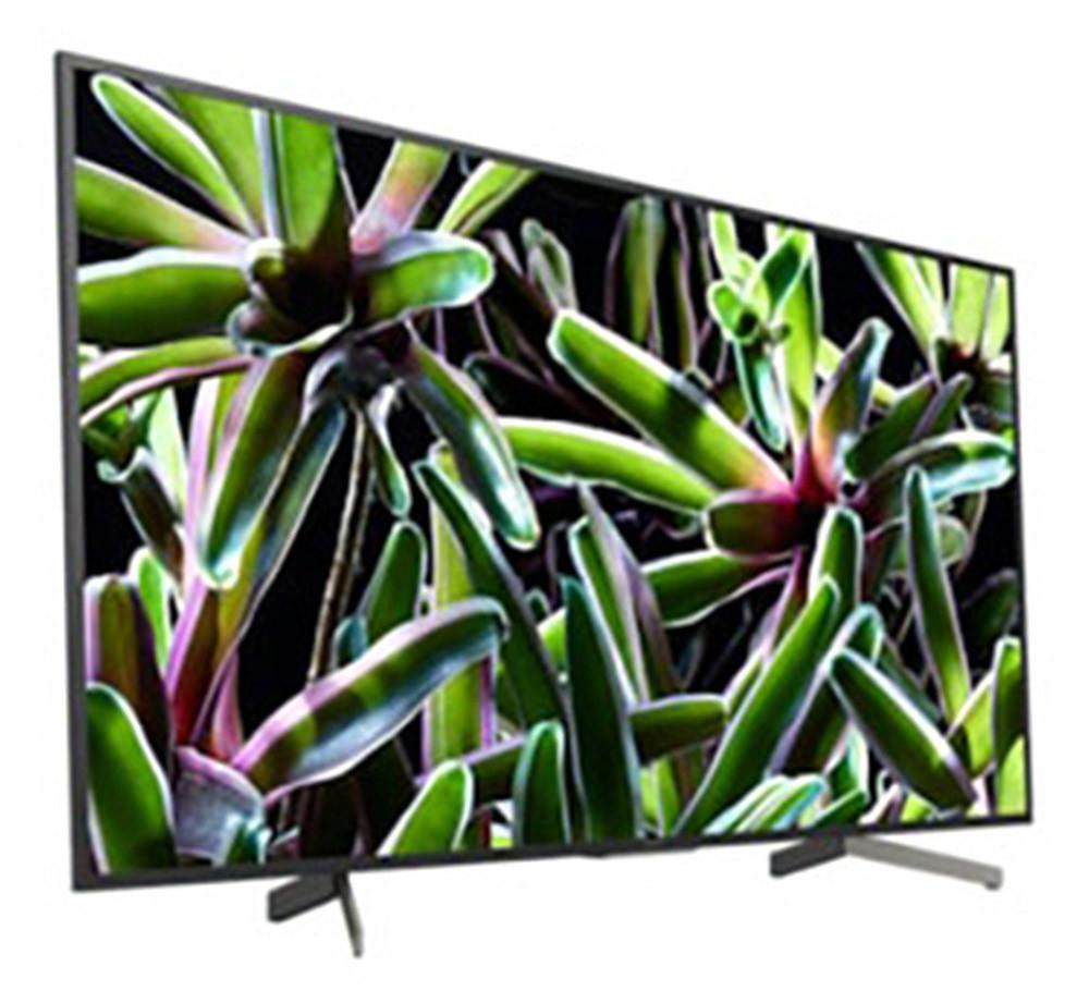 03-sony-4k-ultra-hd-smart-tv-%E0%B8%A3%E