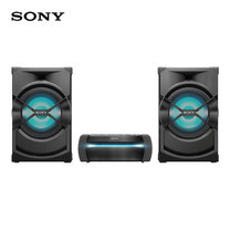 Sony Home Entertainment Hi-Power SHAKE-X30D
