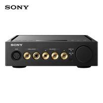 Sony Premium Amplifier Headphone TA-ZH1ES