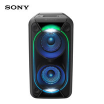 Sony Home Surround Bluetooth Speaker รุ่น GTK-XB90