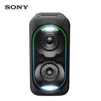 Sony Home Surround Bluetooth Speaker รุ่น GTK-XB60
