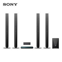 Sony Home Cinema Blu-ray with Bluetooth BDV-E6100