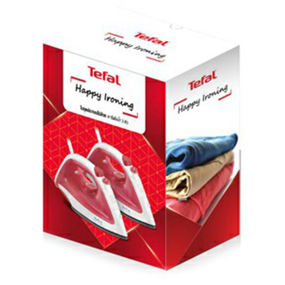 01---hny-set1-tefal-happy-ironing-3.jpg