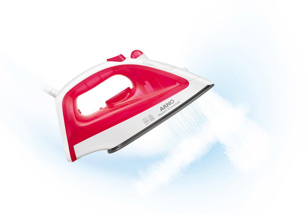 01---hny-set1-tefal-happy-ironing-5.jpg