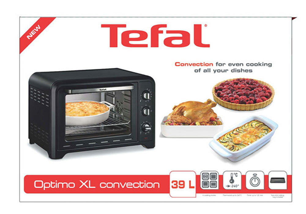 40---tefal-of4848th-12.jpg