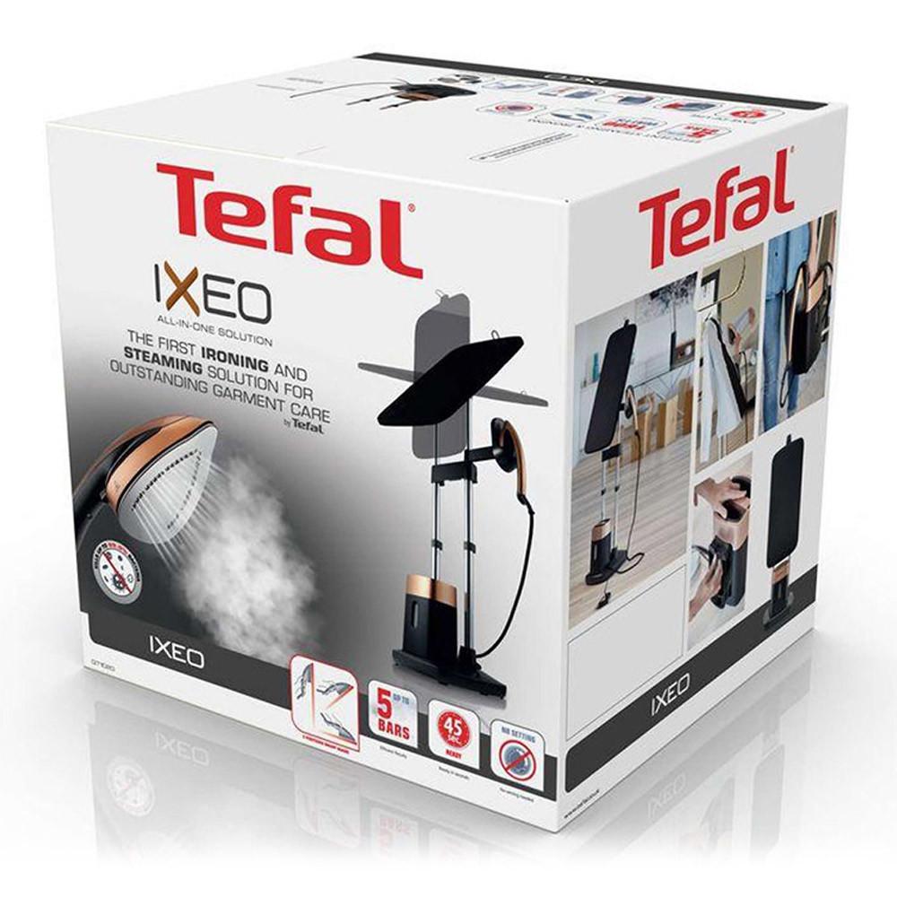 01-tefal-ixeo-%E0%B9%80%E0%B8%95%E0%B8%B