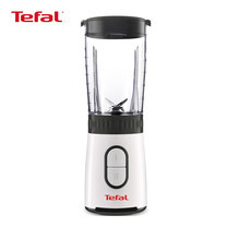 TEFAL เครื่องปั่นน้ำผลไม้ 0.6 ลิตร รุ่น BL1301KR (350 วัตต์)