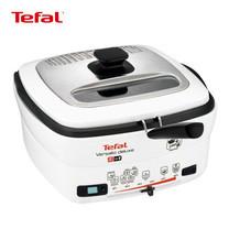 TEFAL หม้อทอดอเนกประสงค์ รุ่น FR495065