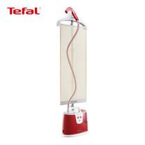 TEFAL เครื่องรีดไอน้ำถนอมผ้า 1700 วัตต์ (1.7L) รุ่น INSTANT CONTROL IS8380