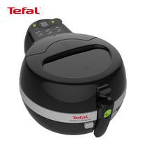 TEFAL หม้อทอดไร้น้ำมัน Actifry ความจุ 1 กิโลกรัม รุ่น FZ711868 - Black