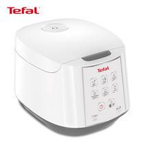 Tefal หม้อหุงข้าวไฟฟ้า กำลังไฟ 750 วัตต์ ความจุ 1.8 ลิตร รุ่น RK732166