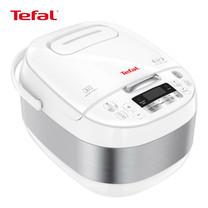 TEFAL หม้อหุงข้าว 1.8 ลิตร รุ่น RK752166 (750 วัตต์)