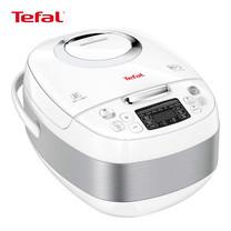 TEFAL หม้อหุงข้าว 1 ลิตร รุ่น RK750166