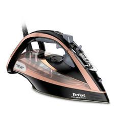 TEFAL เตารีดไอน้ำ 3,200 วัตต์ รุ่น FV9845