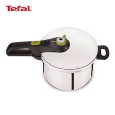TEFAL หม้ออัดแรงดัน 7 ลิตร รุ่น Secure 5 Neo P2530842