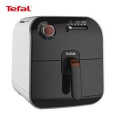 TEFAL หม้อทอดไร้น้ำมัน รุ่น FX100015