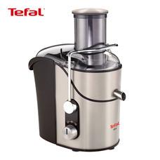 TEFAL เครื่องสกัดน้ำผลไม้ 1200 วัตต์ (1.25L) รุ่น ZN655H66
