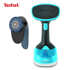TEFAL HAPPY TRAVEL (DT700 + JB101)