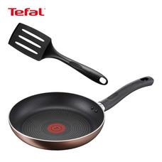 Tefal เซ็ตเครื่องครัว 2 ชิ้น รุ่น Super Cook Plus (Set 2)