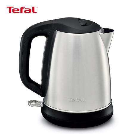TEFAL กาต้มน้ำไฟฟ้า 1.7 ลิตร รุ่น KI270D16