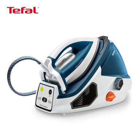 Tefal เตารีดไอน้ำแยกหม้อต้ม PRO EXPRESS CARE รุ่น GV7830 (2,400 วัตต์)