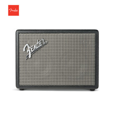 FENDER ลำโพง Fender Monterey Bluetooth Speaker