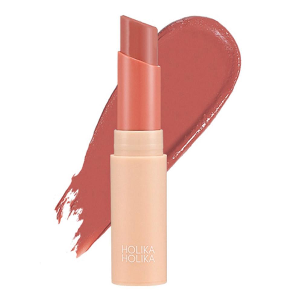 23-holika-holika-nudrop-lipstick-devy-st
