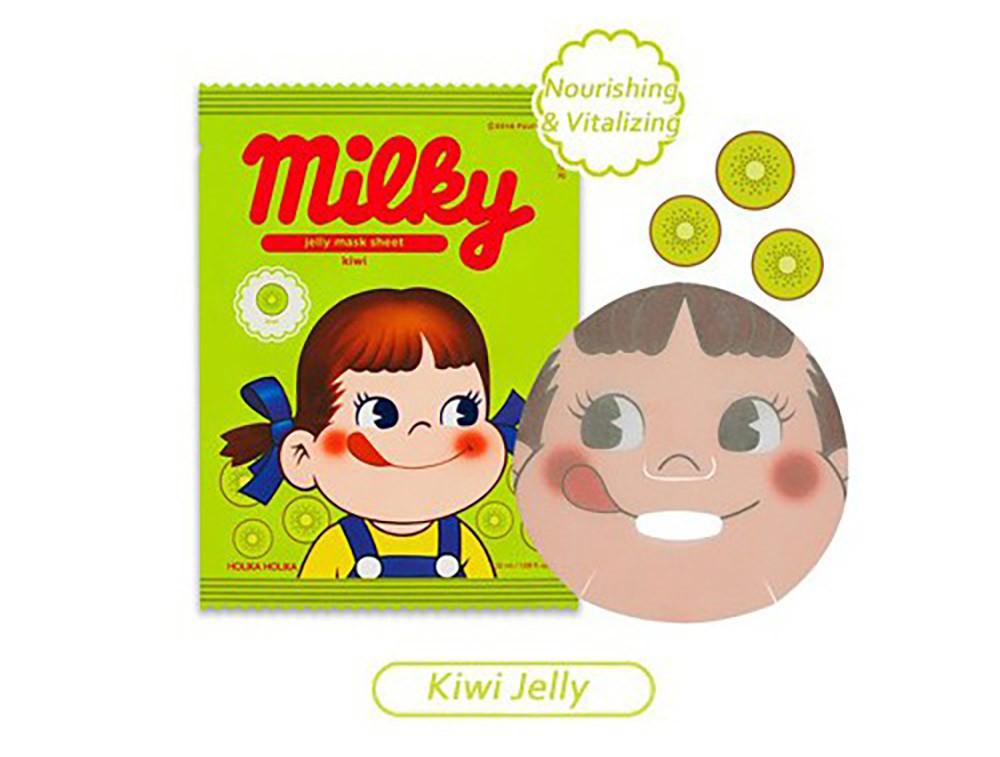15-holika-holika-x-peko--jelly-mask-shee