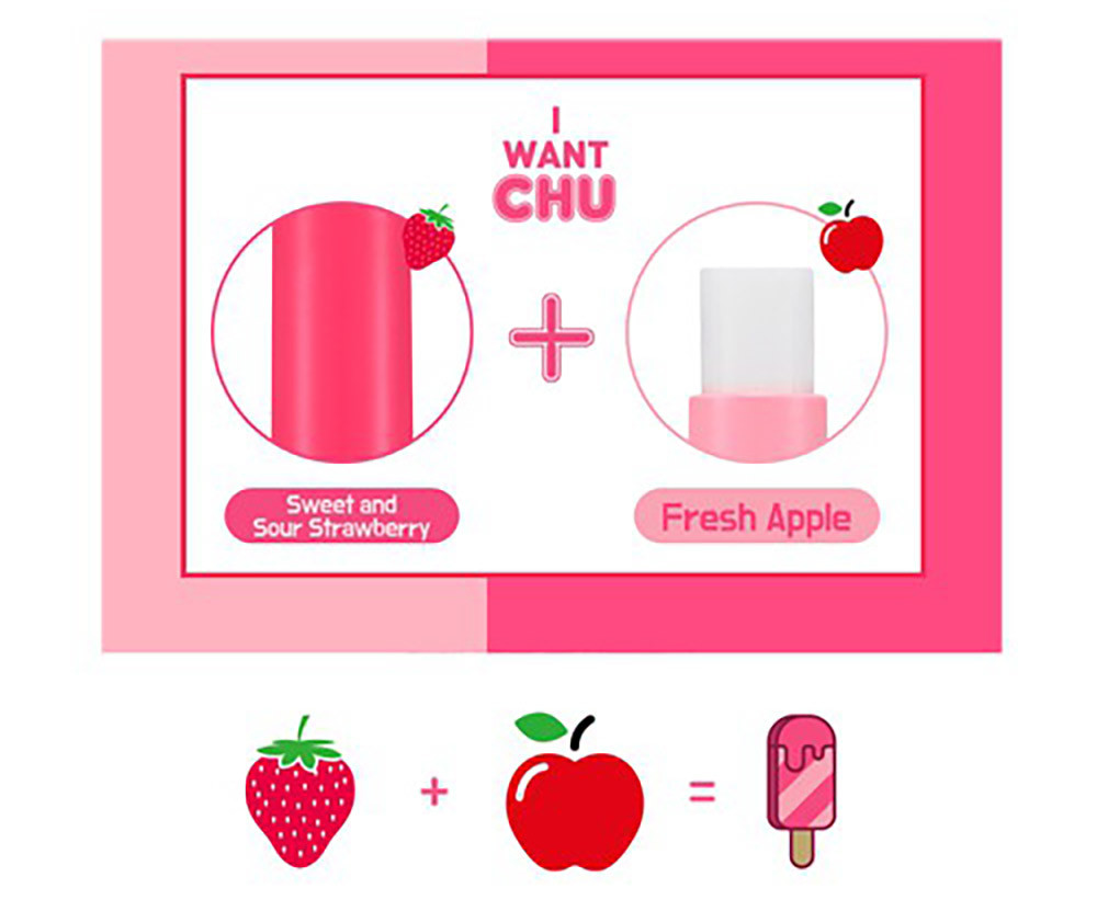 _01-holika-holika-i-want-chu-strawberry-