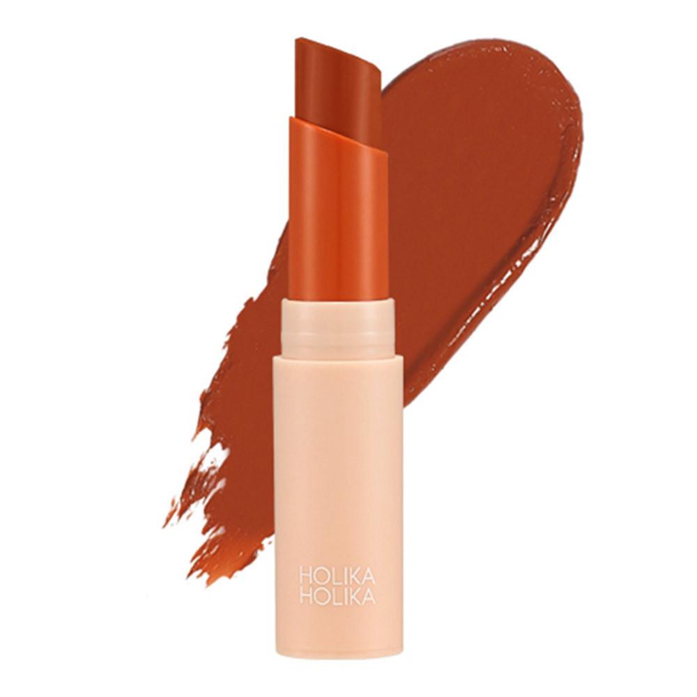 25-holika-holika-nudrop-lipstick-devy-st
