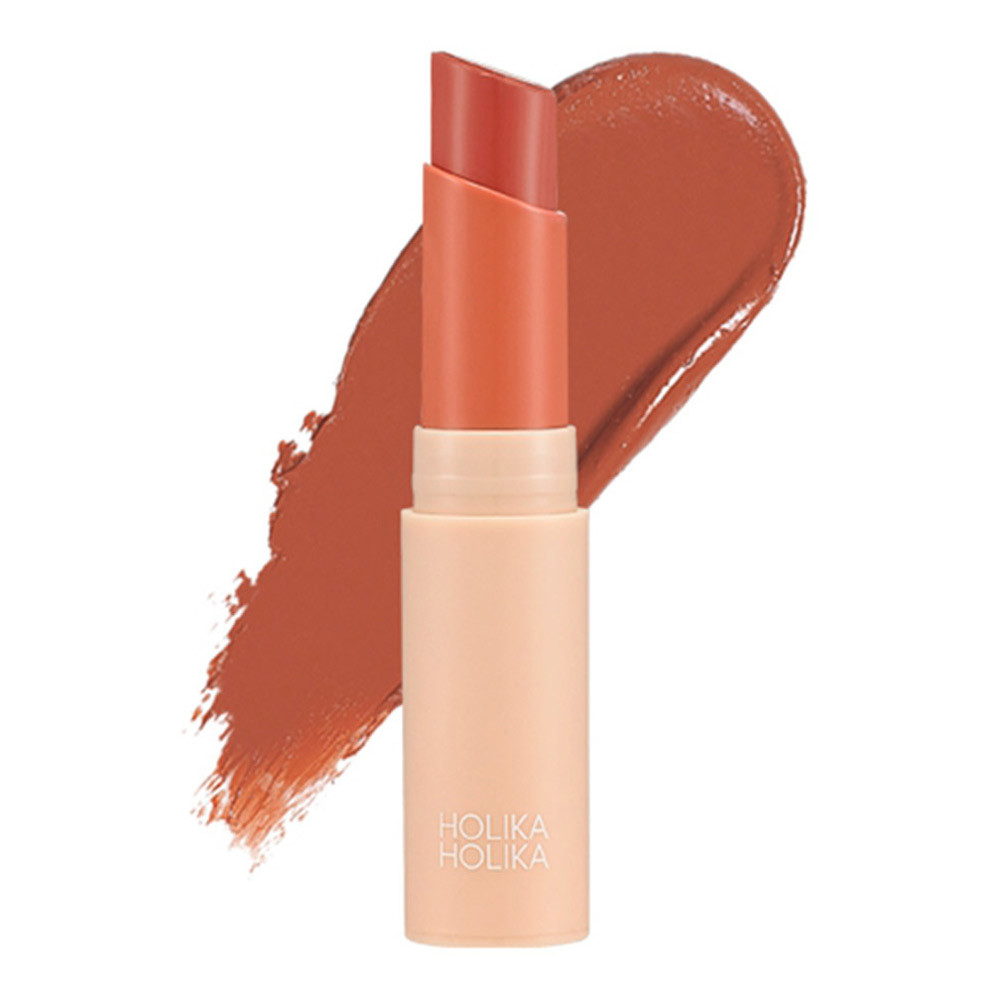 24-holika-holika-nudrop-lipstick-devy-st