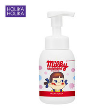 HOLIKA HOLIKA X PEKO BUBBLE HAND WASH