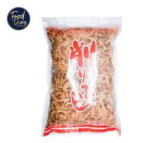 Dried Bonito Flakes (Hanakatsuo) 500 g.