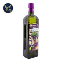 URZANTE GRAPE SEED OIL 1L