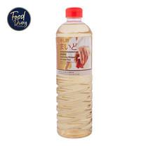 Awasesu Maido Sushi Vinegar 1 l.
