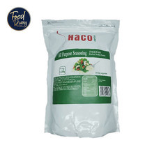 Haco All Purpose Seasoning 1500 g.