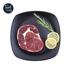 AUS CAPE GRIM RIB EYE 320G