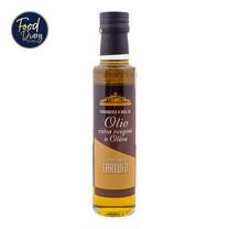 ROBO SINFONIA GOLOSA WHITE TRUFFLE OIL