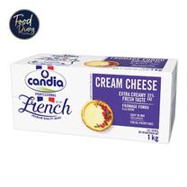Candia Pro Cream Cream 1 kg.