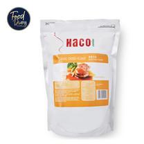 Haco Classic Demi Glace 1200 g.