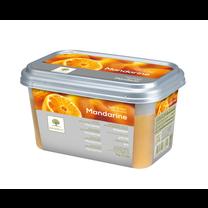 Ravifruit FZ Puree Mandarin 1kg. (Imported)