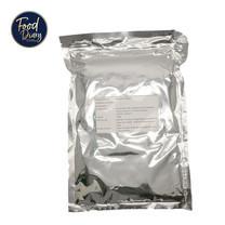 Wasabi Powder 500 g.