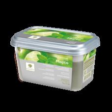 Ravifruit FZ Puree Mojito 1kg.