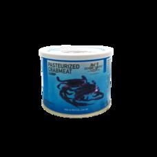 Ocean gems Crab Premium Lump Meat 454g.