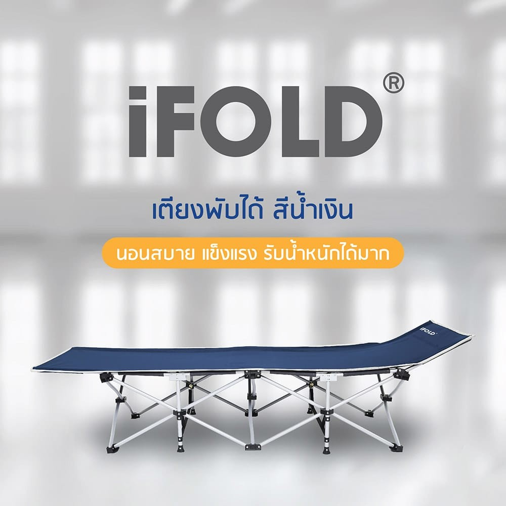 03-fu01-if10-be-1.jpg