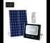 ALUMIXS โคมไฟสปร์ตไลท์ พลังงานแสงอาทิตย์ Solar Light 25W