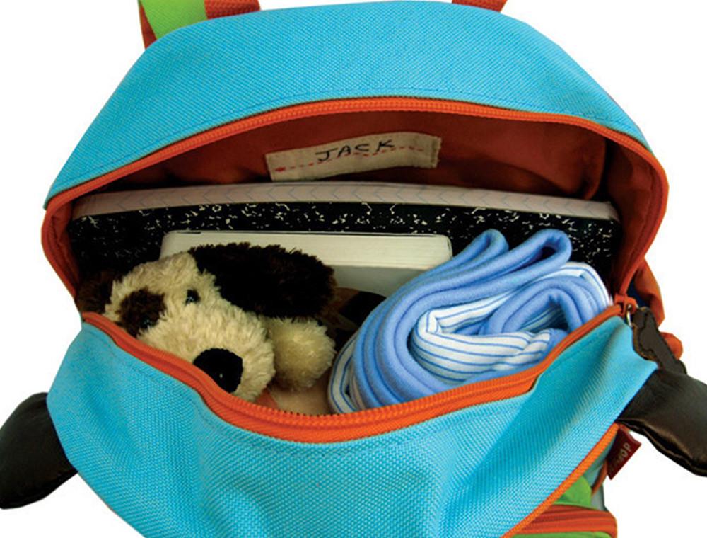 01-skip-hop--zoo-pack-dog-style-4.jpg